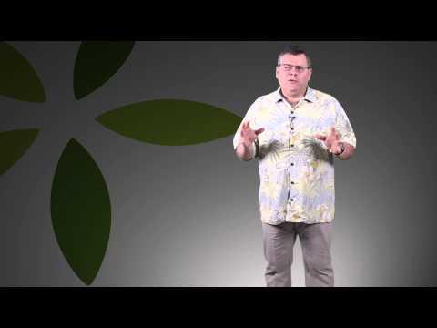 mp4 Target Market Expansion, download Target Market Expansion video klip Target Market Expansion