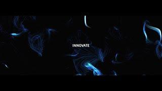 Innovate A New Reality