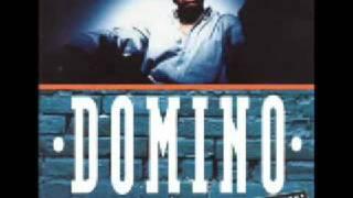 Domino - Diggady Domino
