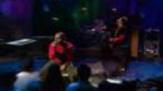 The Apex Theory / Mt. Helium - Apossibly [Live@ Last Call (17-7-2002)]