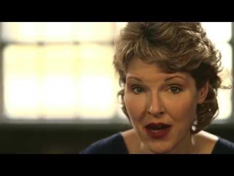 """Caroline Dowd-Higgins """"Run The Mile You're In"""""""
