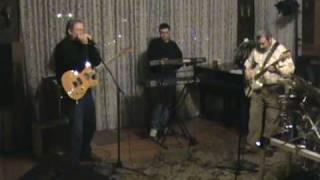 Broad St Blues Band - Dekadentyzm