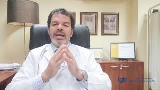 Bienvenidos al Instituto Urológico Ignacio Galmés Belmonte - Ignacio Galmés Belmonte