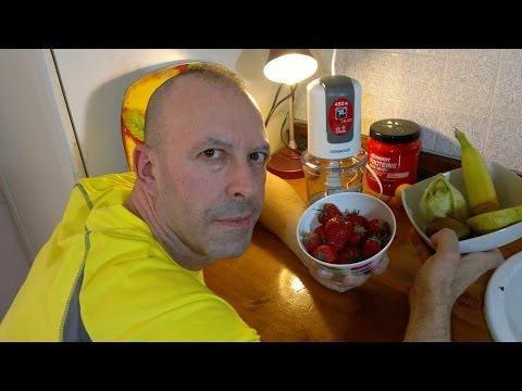 Come utilizzare limone per la potenza