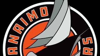 Top 10 Nanaimo Clippers plays of 2020