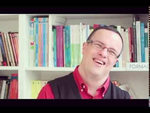 Veure vídeoGermans i germanes Aura Fundació