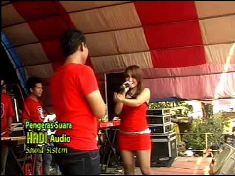 Download Lagu Mp3 Download Mp3 Dangdut Duda Ketemu Janda Http Sofiatulseacret Blogspot Com