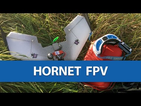 hornet-fpv-flying-wing-3rd-flight-ragthenutsoff