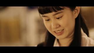 成全 - 林宥嘉|舞蹈影像作品 【 Choreography by FBDT 】