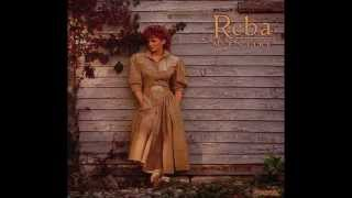 Can't Stop Now-Reba