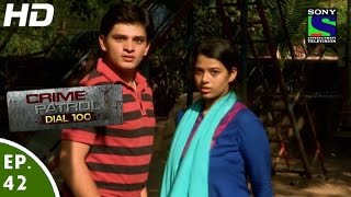 Crime Patrol Dial 100   क्राइम पेट्रोल    Vishwasghaat   Episode 42   13th December, 2015