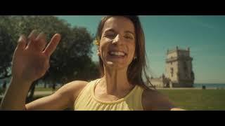 Ver vídeo Turismo de Lisboa