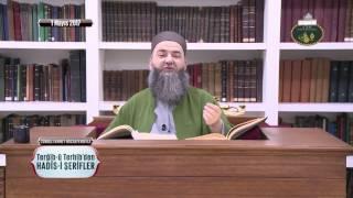 Ali Haydar Efendi İlmin Ona Esasen Yaşlılığında Faydalı Olduğunu Şöyle Anlatırdı.