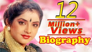 Divya Bharti - Biography in Hindi | दिव्या भारती की जीवनी | Life Story | Unknown Facts  PARINEETI CHOPRA PHOTO GALLERY  | PBS.TWIMG.COM  EDUCRATSWEB