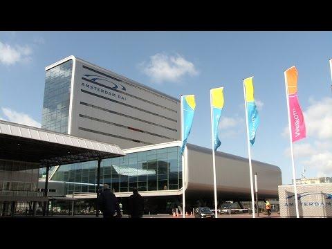 Building Holland herbeleven?