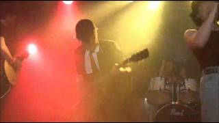 """SNOWBALLED"" (HEALTH BELLS 8th LIVE at TSURUMI TOPS, AC/DC COVER)"