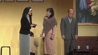 劇団Kuma