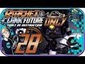 Ratchet amp Clank: Tools Of Destruction wrench Only Par