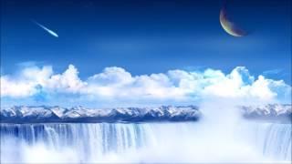 DJ Spyroof - Heavens Above