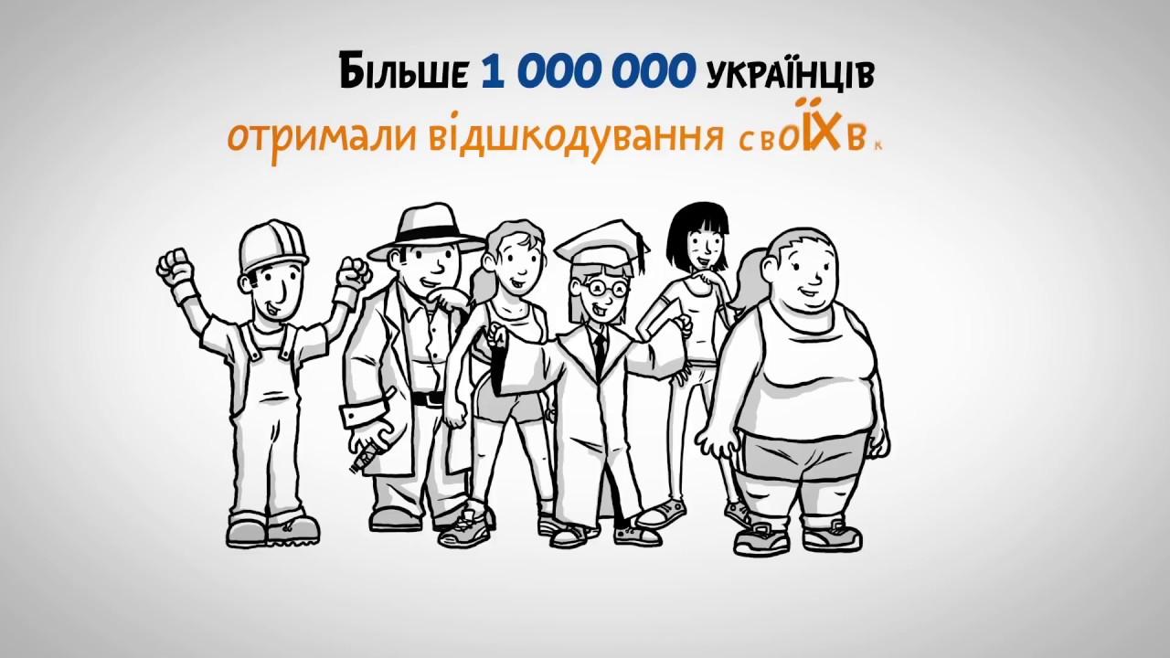 Видеоролик «О системе гарантирования вкладов физических лиц»