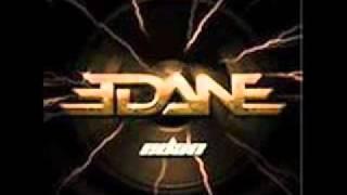 Edan - Edane Comin Down