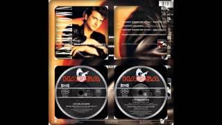 LES McKEOWN - NOBODY MAKES ME CRAZY (LIKE DO YOU) (LONG, RADIO 1989)