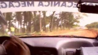 preview picture of video '4ta. Fecha SE Luque - Loma Merlo'