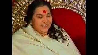 Public Program Day 2, Kundalini Ka Jagran Ek Jivant Kriya Hai thumbnail