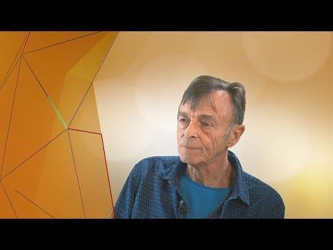 Vidéo de Robert Lalonde