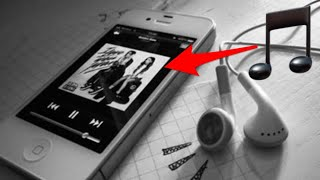 Как скачать музыку на iPhone 4 с iOS 6.1.3 - 7.1.2 в 2019г.