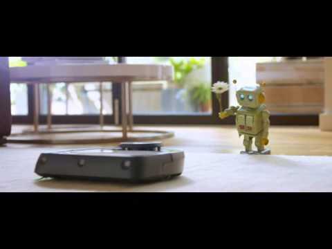 Vorwerk Commercial (2014) (Television Commercial)
