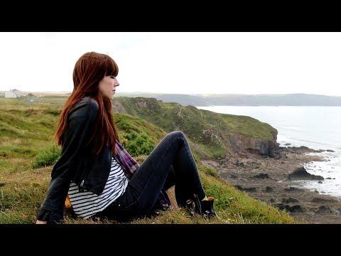 Kate Morton e suas inspirações para A casa do lago