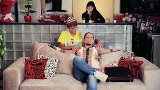 Darna Show Saison3 N°01 دارنا شو - Mr Alilou السي عليلو