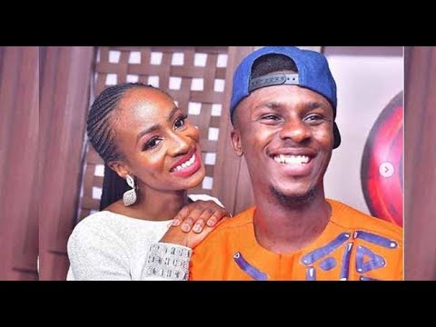 LOLU PENS A LOVELY MESSAGE TO ANTO ON HER BIRTHDAY