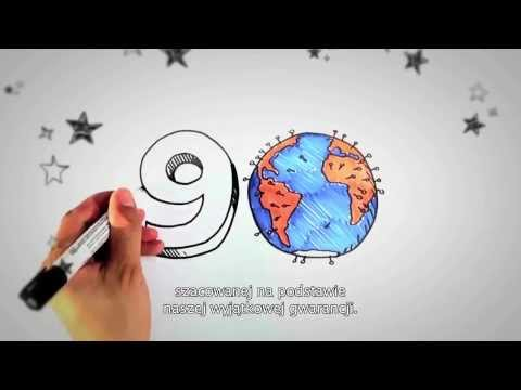 Rzucić palenie za pomocą akupunktury