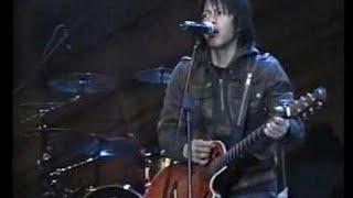 Peterpan - Diatas Normal (Live Konser 2006)