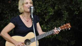 Jill Sobule  I will Survive