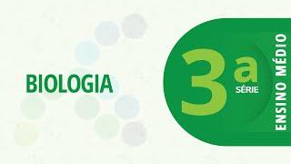 3ª Série EM – Biologia: Classificação dos seres vivos – 26/10/2020