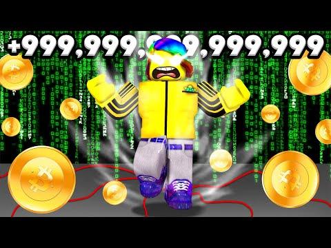 Nekilnojamasis bitcoin trader