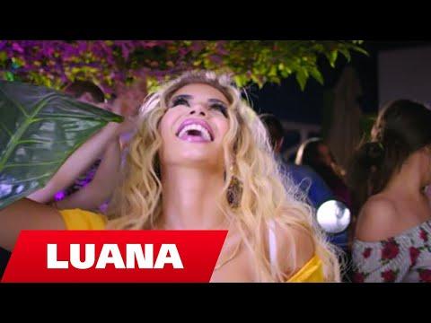 Luana Vjollca Ft Bujar Qamili Mi Dhe Flake Mallit Tim Official Video Hd