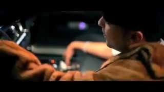 French Montana 'Intro' (Coke Boys 3)