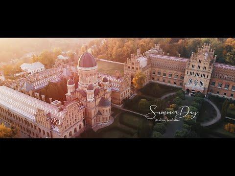 SummerDay | Відео & Фото, відео 9