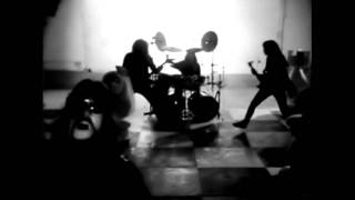 Annihilator | King Of The Kill | Official Music Video