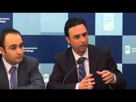 El Gobierno del PP pide cadena perpetua para los autores de asesinatos machistas