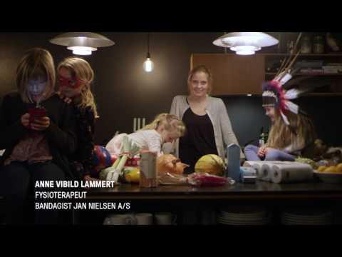 Danmarks Indsamling
