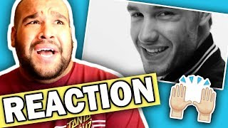 Liam Payne ft. Quavo - Strip That Down (Official Video) REACTION