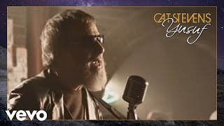 Cat Stevens (Yusuf Islam) - Thinking 'Bout You