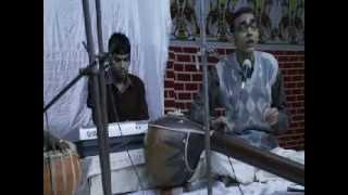 যা কিছু মোর (রবীন্দ্রসংগীত) By ম ল য়া ন ন্দ    ভ ট্টা চা র্য