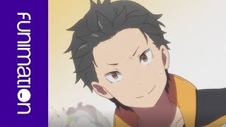 Re:ZERO - Starting Life in Another World - Opening Theme