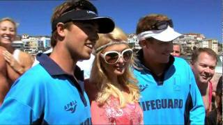 Bondi Rescue Season 4 Part 4